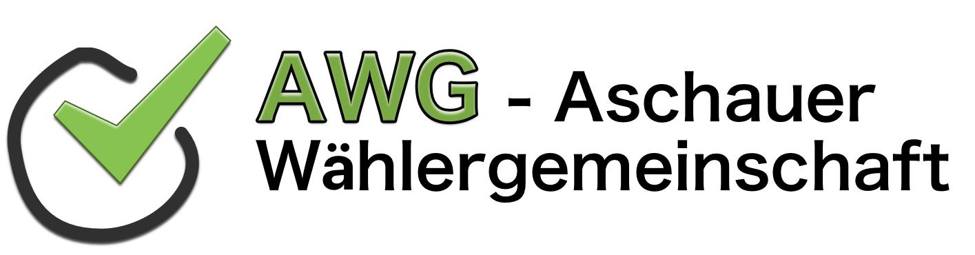 AWG – Aschauer Wählergemeinschaft